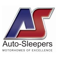 Auto-Sleepers Towbar
