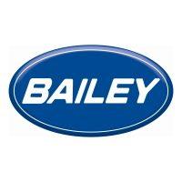 Bailey Approach Towbar