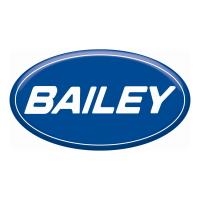 bailey towbar