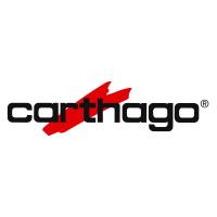 carthago towbar