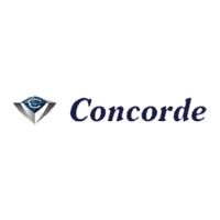 cncorde towbar
