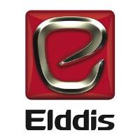 elddis towbar