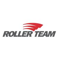 rollerteam towbar
