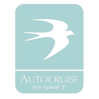 autocruise towbar